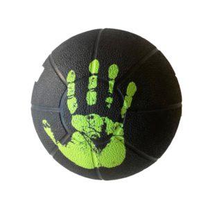 Balón Medicinal Viok Sport