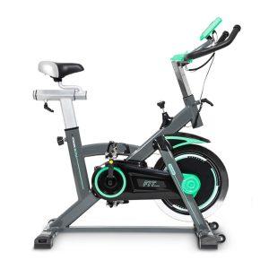 Bicicleta Spinning Cecofit Extreme 20