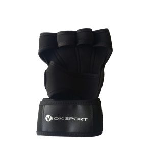 Guantes Cross Training Viok Sport