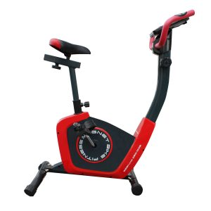 Bicicleta Spinning Magnetic Bike Eco 811