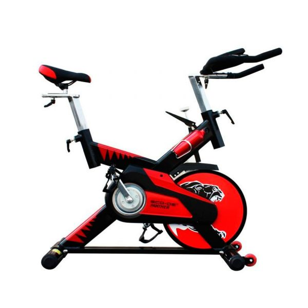 Bicicleta Spinning Panther Eco 820