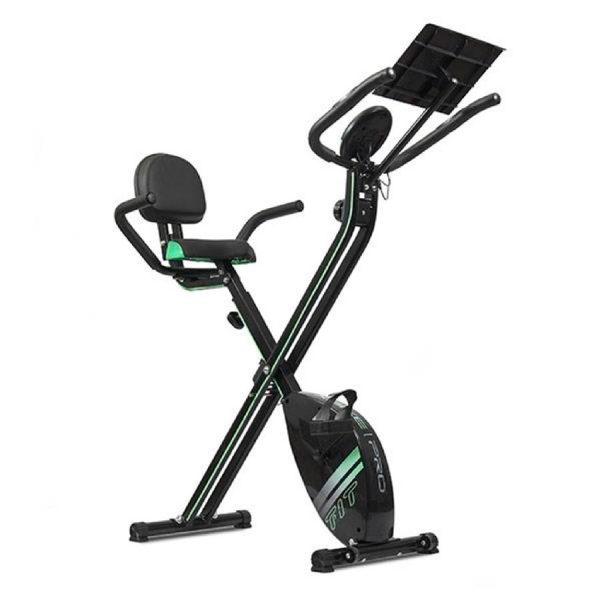 Bicicleta Spinning Plegable X-Bixe Pro