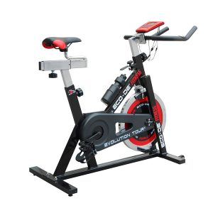 Bicicleta de Spinning Evolution Tour Eco-815