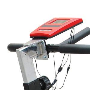 Bicicleta de Spinning Evolution Tour Eco-815