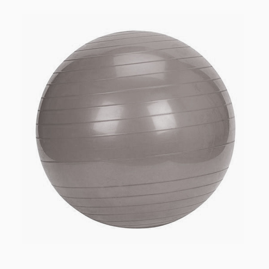 Pelota de Pilates Fitball