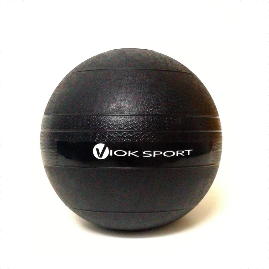 Balón Medicinal Slam Ball sin bote cross training