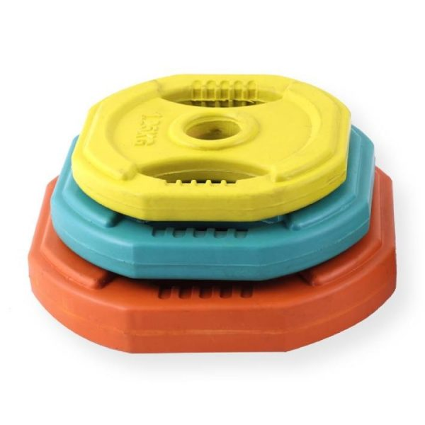 discos de pesas body pump