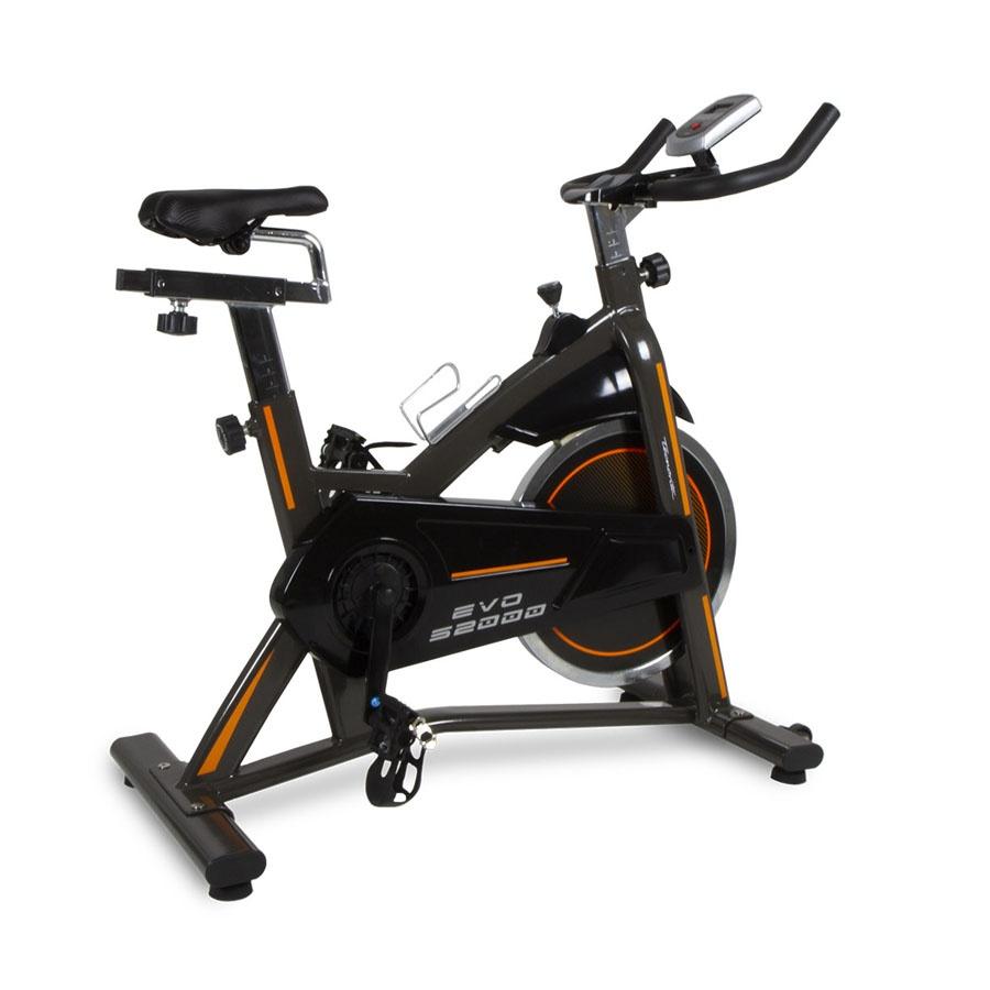 Bicicleta de Spinning EVO S2000 YS2000