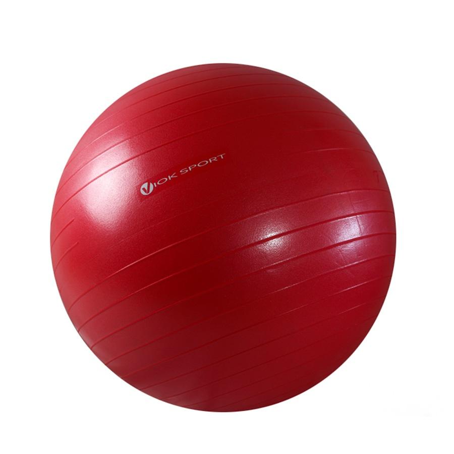 Fitball Viok Sport