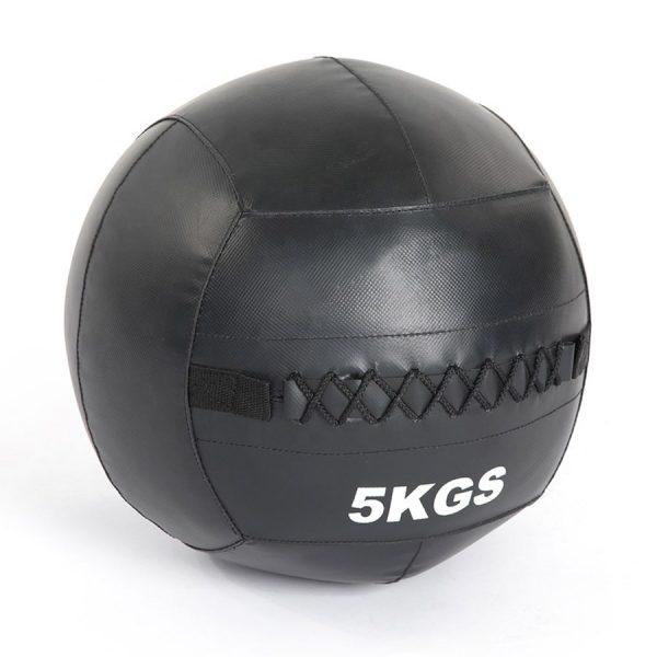 Balón de pared