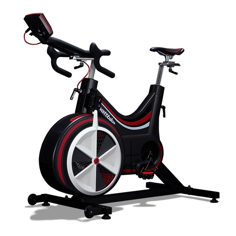 Bicicleta Wattbike TRAINER