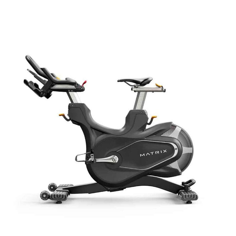 Bicicleta Spinning Matrix CXC