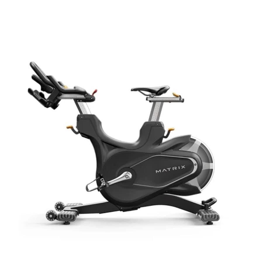 Bicicleta Spinning Matrix CXM