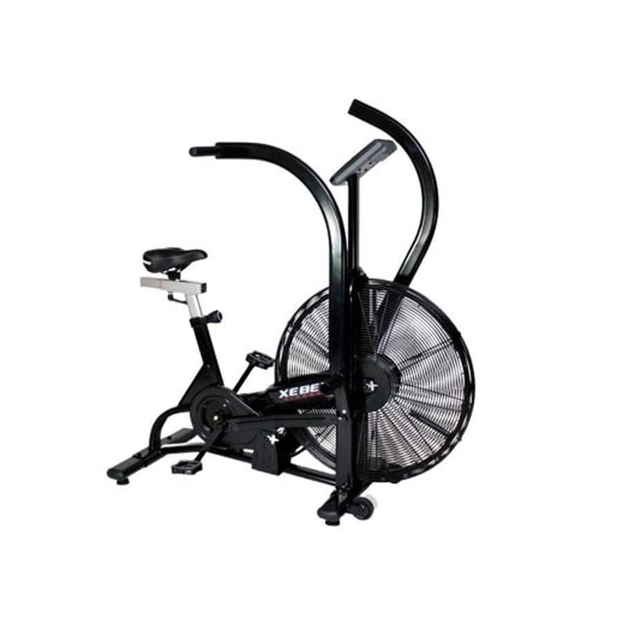 Air bike Xebex Ab1